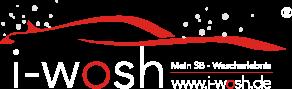 i-WOSH_Logo_kl