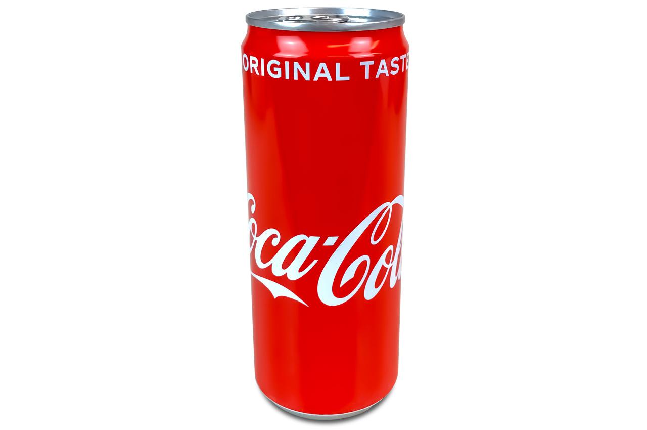 coca-cola-dose-24x-330ml-95404-7771531