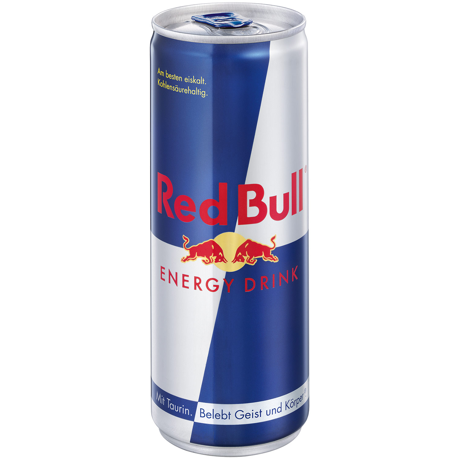 red-bull-energy-drink-250ml-no1-3125