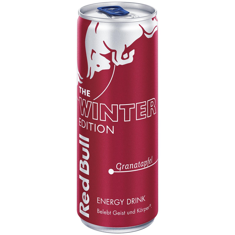 red-bull-winter-edition-granatapfel-250ml-no1-0853